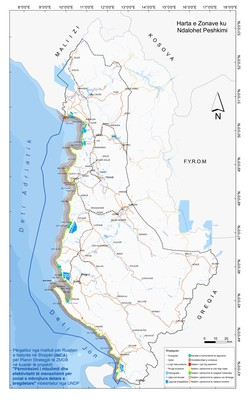 Map - fishing map_A11_9